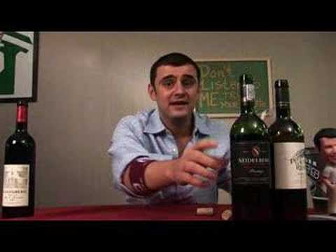 South African red wines - Episode #321