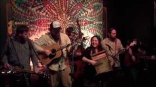 Watch Boro Boogie Pickers Wilbur video