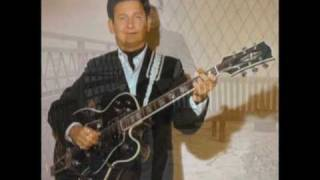 Watch Roy Orbison No I