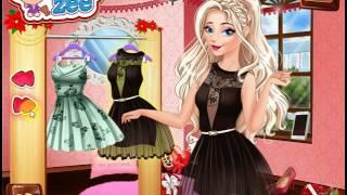Princesas no dia dos Namorados, jogos Grtais, jogos de menina, jogos de princesas