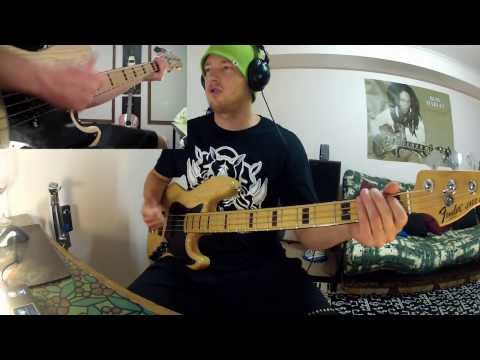 Lee Ritenour - Rio Funk Part 5