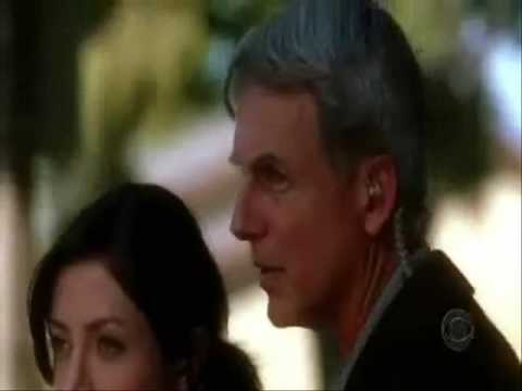 NCIS Kibbs - Love to be loved by you