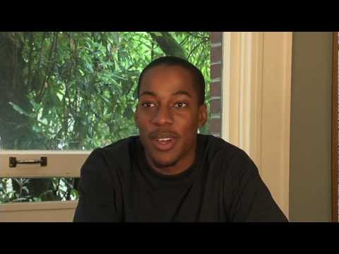 Oregon State University - LSAMP - Scholarships & Help for Minority Students