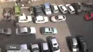 Mujeres Al Volante Recopilación, Video De Humor Online