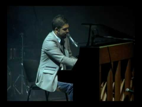 La Marcha de las Almas - Juan Carlos Gómez - El Otro Lado del Amor