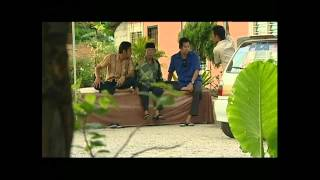 Bujang Sepah Lalalitamplom Season 1 Episode 11 [Full Episode]
