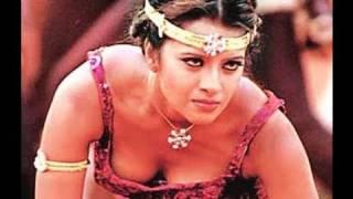 Prema Chadarangam - Telugu Movie - Reema Sen - Vishal