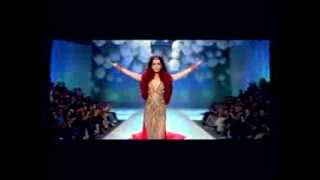 Fashion (2008) - Official Trailer