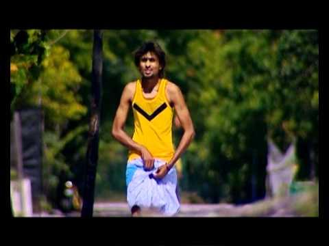 Dhivehi Songs Kanbulo.avi video