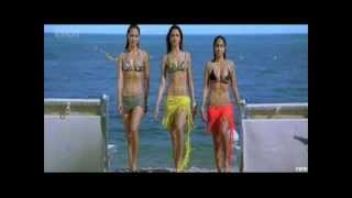 Housefull 2 - Housefull2(2012) trailer
