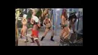 BY:GemY - كـــل و أقـــوي رقـصـات هـارلم شيك 15 رقصه |   All & Best Harlem shake Dance
