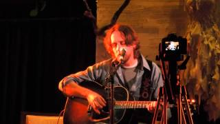 Watch Hayes Carll Arkansas Blues video