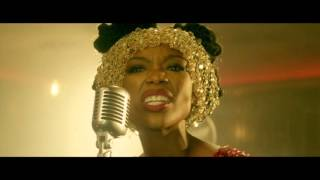 Brandy - Beggin & Pleadin (Official Music Video)