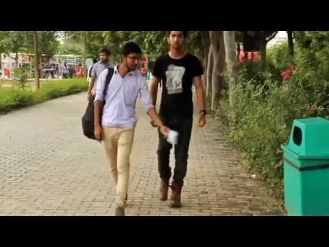 Abhi Nahi To Kabhi Nahi video