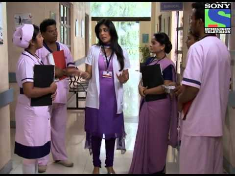 Kuch Toh Log Kahenge - Episode 214 - 8th August 2012