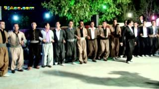 Koresh Azizi Sayran Mariwan - Xan 7 Part 10