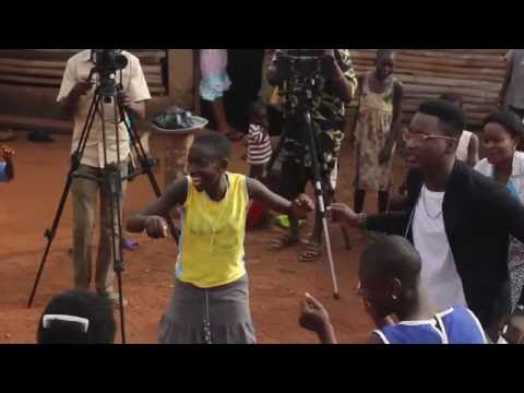 Twim Academy's MediaCamp Ghana is Back!