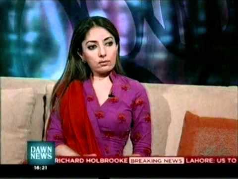 Khubsurat hai wo itna Sharmeela Cute Farooqi