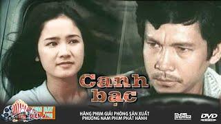 Em Sinh Viên Và Gã Lái Xe Full HD   Phim Tình Cảm Việt Nam Hay