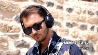 ŞIRNAK İÇİN ÇAL - BAYEK - GELMİŞ BAHAR - BURÇAK TARLASI (OFFİCİAL VİDEO)