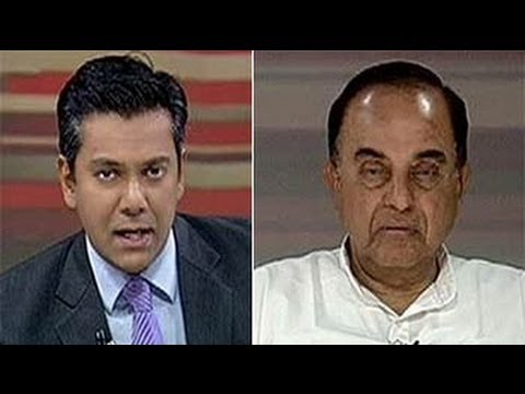 BJP-Election Commission clash: Threat to democracy?