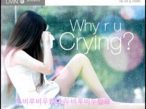 Fox Rain - Lee Sun Hee [แปลไทย].wmv video