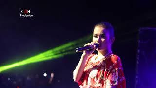 download lagu D'vana Payung Teduh Maya Sabrina gratis