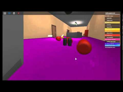 Roblox escape school part 2