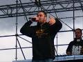 Kase O - Bombo Clap (Reggae Remix)