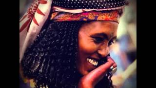 Ethiopia My Country-the Pride Of Black People