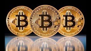 Union Budget 2018: Bitcoin जैसी करेंसी अब नहीं चलेगी : Arun Jaitley