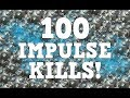100 IMPULSE GRENADE KILLS Montage Madness 003 Fortnite Battle Royale mp3