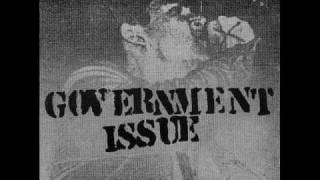 Watch Government Issue 4-wall Hermit video