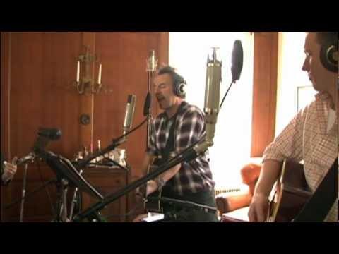 Bruce Springsteen - John Henry (Chords)