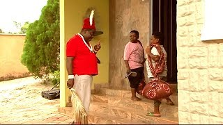 Aki and Pawpaw Vs Mr Ibu SWAG KING - 2018 Latest NIGERIAN COMEDY Movies, Best Funny Videos 2018