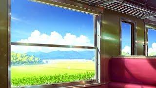 Beautiful Piano Music (BGM) ~ Summer in My Heart