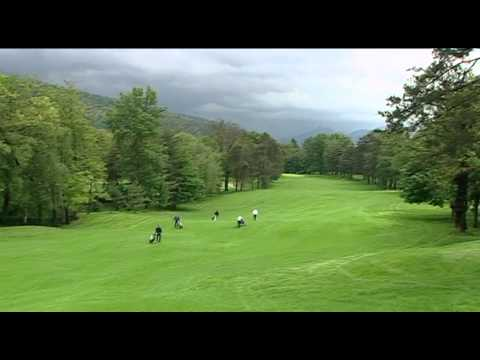 Milan Golf Tour: l'edizione 2013