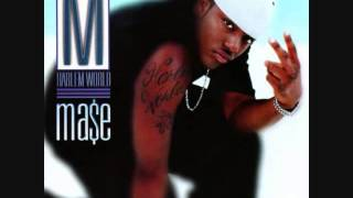 Watch Mase The Player Way video