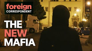 Investigating the Dangerous New Mafia taking control in Italy | Foreign Correspondent