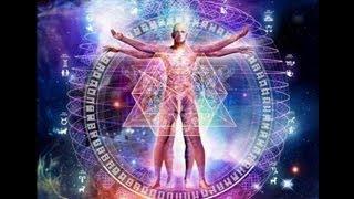 Os Doze Sinais do Seu Despertar Divino