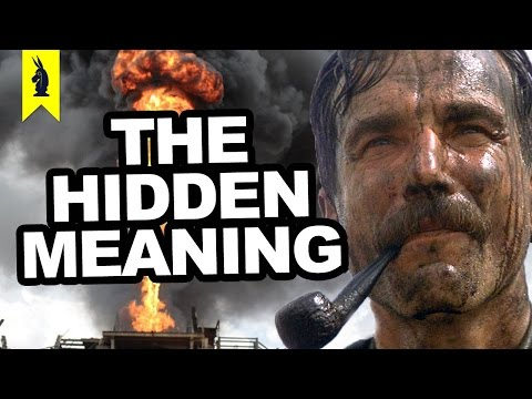 Hidden Meaning in There Will Be Blood – Earthling Cinema
