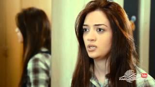 Verjin Hayrik - Episode 66 - 12.02.2016