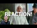 SURGA YANG TAK DIRINDUKAN 2 (REACTION)