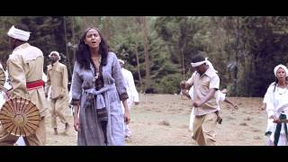 Sofia Shibabaw - Zeraf leGeta - New Mezmur Video 2015