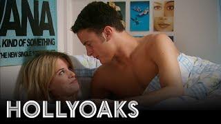 Luke & Mandy's Story