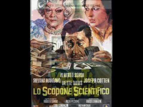 Best 100 Italian Movies