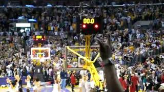 Lakers Suns Game 4 2006 Playoffs KOBE WINNING SHOT.avi