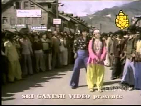 Watch Ninna Baalali - Kannada Rajkumar Songs