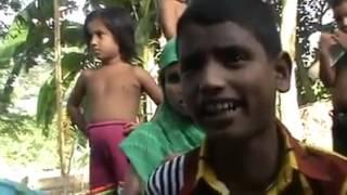 bangla song kar prem a mojila