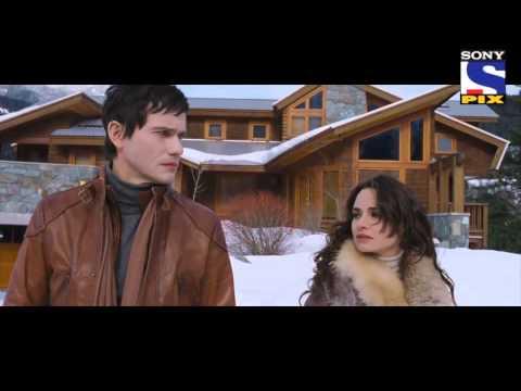 The Twilight Saga Breaking Dawn - Part 2 Movie Review By Neha Sareen video